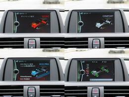 フルセグナビ・Bカメラ・BTオーディオ・USB・ETC・HIDライト・オートライト・ハーフレザー・17AW・キーレス・アイドリングストップ・ミラーウィンカー・本革ステア・オートワイパー・記録簿