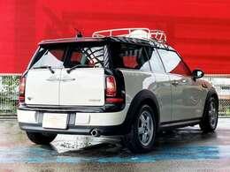 主要装備☆ディーラー車・ユーザー買取車・モンテカルロルーフキャリア・HDDナビ・TV・ETC・スプリットドア