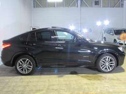 BMW正規ディーラー展示場!常時150台在庫!ご要望車種お問い合わせ下さい!