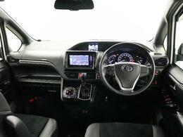 埼玉トヨペットならではのラインナップ!ディーラー下取り車、 トヨタの車種がメインのお買い得車両を厳選しております!お車はご来店しないでの購入も可能です。詳細はお気軽にスタッフまでお問い合わせください。