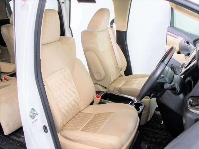 高級車の代名詞【クルーズコントロール】搭載。アクセル踏まずのドライブが可能です。追尾機能付きレーダークルーズコントロール車輌の御用意も御座います!!「CSオートディーラー」にて検索を!!