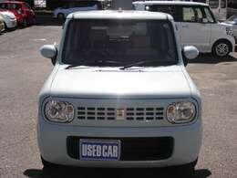 各車輌保証付き。内容条件はスタッフまで問い合わせください。