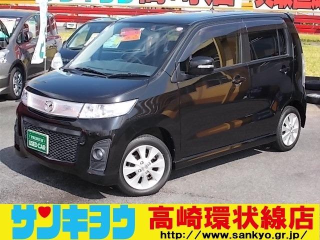 もちろん修復歴はございません。関東、関西方面から良質な車両を見つけてきます!♪お問い合わせはお気軽に0120-03-1190.sankyo8585@net.email.ne.jp☆20090126