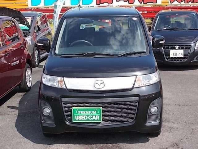 サンキョウ自動車では、修復歴車、メーター不正車は販売いたしませんので、ご安心してください!お問い合わせはお気軽に0120-03-1190.sankyo8585@net.email.ne.jp☆