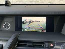 純正メーカーオプションSDワイドナビゲーション搭載♪バックカメラも搭載♪フルセグTV、Bluetoothの接続、Blu-ray再生も可能となっております!ビルトインETC2.0と連動済み!!