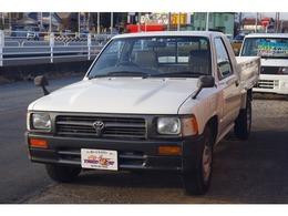 こちらの車は 渋川市中村105-1 かいとりちゃん(出光GS様北)に展示してあります。不在の場合もございますのでお電話いただけると助かります。