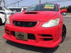 トヨタ カルディナ の中古車 2.0 GT-FOUR 4WD 北海道札幌市東区 49.8万円