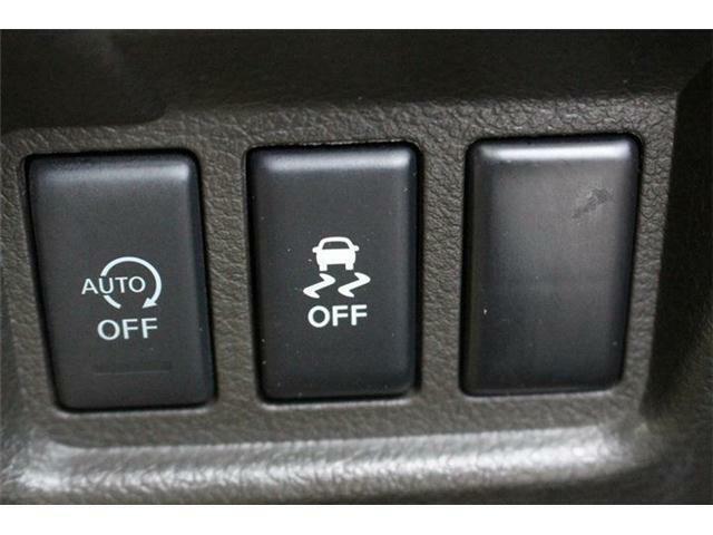 【アイドリングストップ】信号待ちなどで自動でエンジンの停止を行ってくれます!地球にもお財布にも優しい機能になっております。お電話番号でのお問い合わせはTEL:043-308-7280まで!