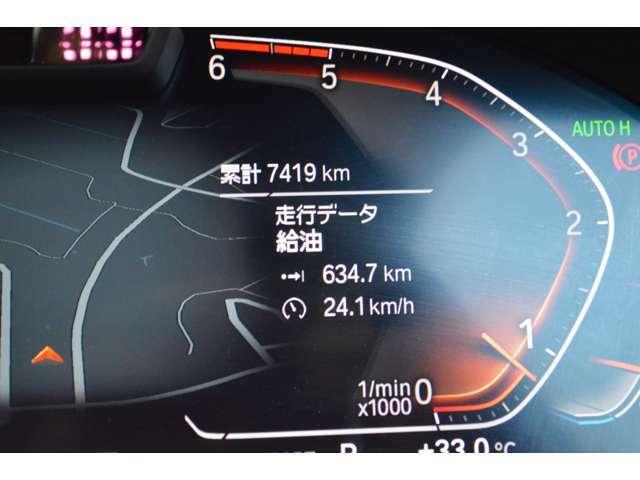 リモート・コントロール・キーをキー・ホルダーにセットし、スタート/ストップ・ボタンを押すだけで、エンジンの始動/停止を行うことができます。