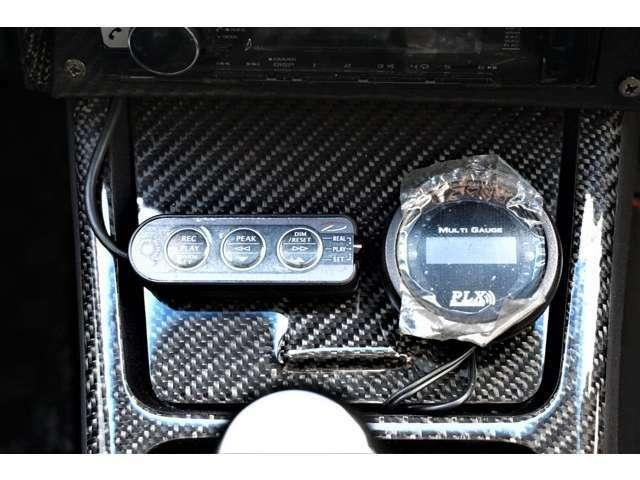 亀有デスピコイル MDI リミッター付きプラグコードオイルクーラー 16段キットタペットカバー結晶塗装