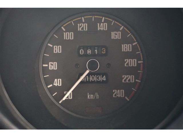 ステンレスハートプレートティーバレータコ足ティーバレータコ足 ストレートマフラー71Cミッション 加工オーバーホール 強化キット