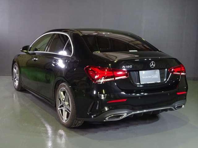 メルセデスの認定中古車「サーティファイドカー」では、専用のコールセンターにオペレータが24時間365日待機。