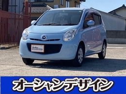 マツダ キャロル 660 GS 検R4/5 キーレス CD