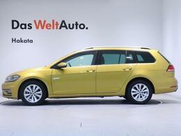 Volkswagenのお車は、安全性、デザイン、装備レベルの高さで世界基準車とも評されております。