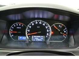 ◆走行距離は68000キロ!!まだまだお乗りいただけるお車です!◆