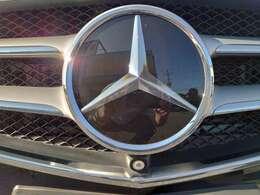 ディーゼル AMGスポーツPKGレーダーセーフティPKG 黒革シート 純正HDDナビ地デジフルセグ 360度カメラ ドライブレコーダー 電動テールゲート キーレスGO アダプティブクルーズコントロール