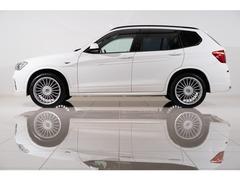 BMWアルピナ XD3 の中古車 ビターボ アルラット 4WD 愛知県丹羽郡大口町 638.0万円