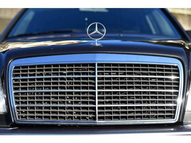 ■状態確認■お車の詳細をお聞きになりたい場合は、是非お電話下さい。お車を直接確認しながら小傷の状態まで細かくお伝えいたします。