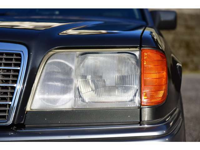 ■試乗可能■ご来店時には試乗も可能です。エンジンを掛け動かしてみて、お客様のご希望に合うお車かどうか是非お確かめ下さい。