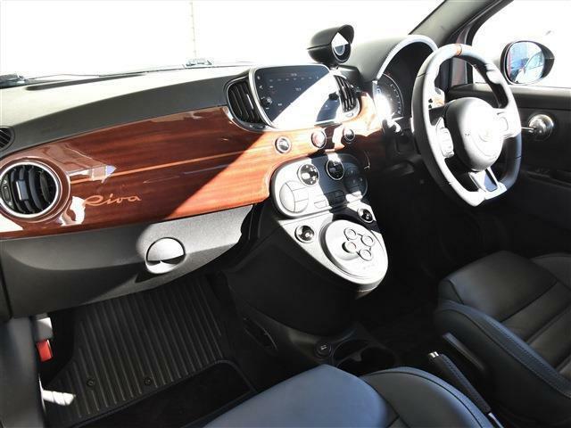 ■オートローン取扱い御座います。ご希望にあったプランを提案させて頂きます。お問い合わせ下さい。中古車最長120回・残価設定型、様々なプランをご用意してます。http://www.autospec.co.jp/news/?page_id=58