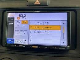 【エンターテインメント】 CD♪♪