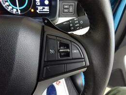 ■ 装備2 ■ オートクルーコントロール パドルシフト オートライト