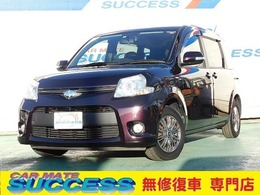 トヨタ シエンタ 1.5 ダイス G 禁煙車MナビFセグBカメラETCドラレコ