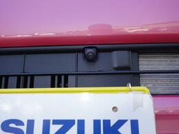 当店はスズキ県下最大級の展示場と大型整備工場が当店の自慢