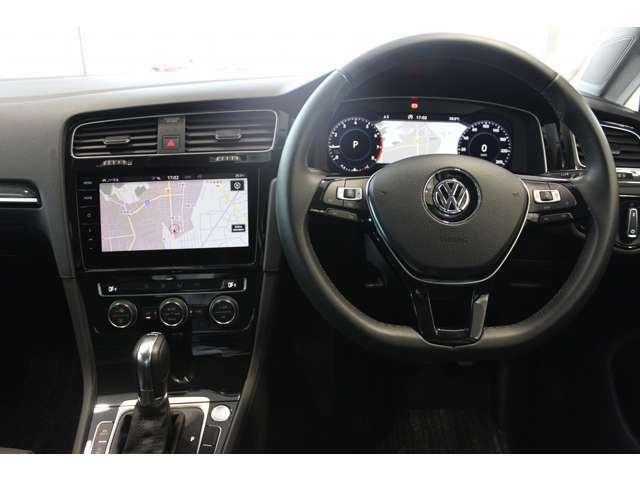 「下取り」現在お乗りのお車は、メーカーや車種を問わず、下取りさせていただきます。