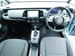 中古車保証のホッと保証及びホッと保証プラスは、全国のホンダカーズ正規ディーラーにて整備が受けられます!また新車保証継承の対象車は継承してのお渡しになります。遠方のお客様も安心してお乗り頂けます。