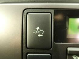 【TOYOTAセーフティーセンス】搭載車!プリクラッシュセーフティーシステム+オートマチックハイビーム+車線逸脱警報がセットになったTOYOTAの安全装備です!!