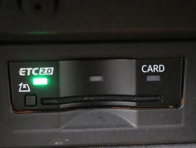 ETC2.0です
