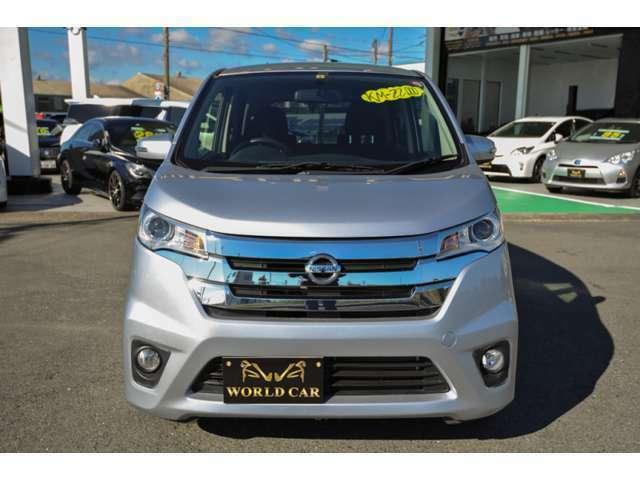 特選中古車満載のFBページもどうぞ!→https://ja-jp.facebook.com/WORLD-CAR-Hamamatsu-289399801231658/