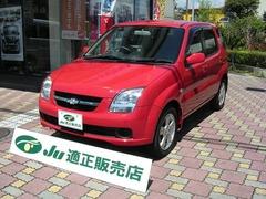 シボレー クルーズ の中古車 1.3 LS Eエディション 静岡県富士市 18.0万円