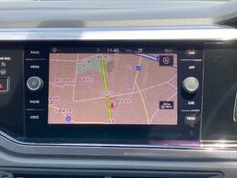 ◆純正メーカーナビ【フルセグTV付き。バラエティー性に富んだ装備なので道案内だでなくドライブを楽しくさせてくれます】