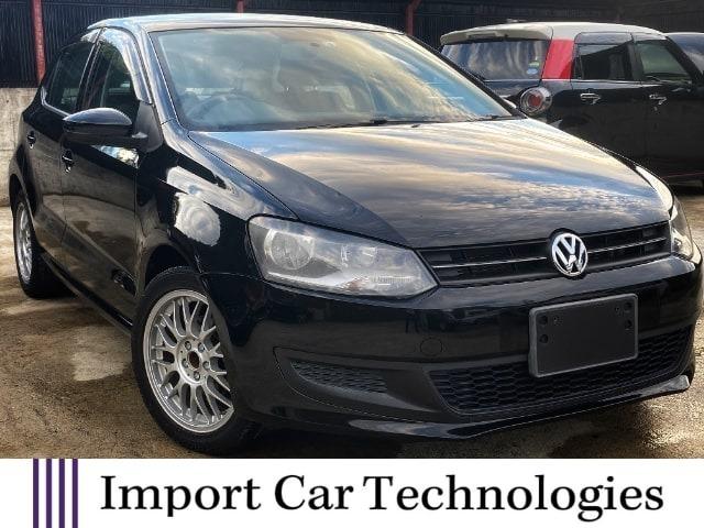 この度はImport Car Technologiesの物件をご覧いただき誠にありがとうございます。安心してお乗り頂ける輸入車を全国のお客様にご提供しております。