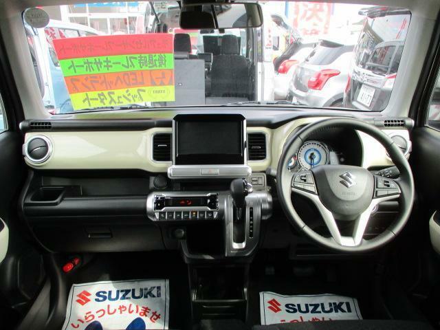 乗り込んだ時に目に飛び込んでくる室内デザインも、その車のイメージに繋がる大切なポイントですよね。