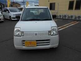☆カーセブンの展示車はユーザー様より直接仕入れの新鮮車!ダイレクト販売する事で中間マージンをカットしております!なのでお得!