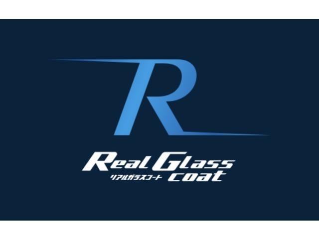 Aプラン画像:ガラス系コーティング被膜に高レベルの撥水性能を付与、硬質ガラス状被膜による超耐久性と驚異的な撥水性を発揮し、しっかり雨をはじくとともに、酸性雨や水アカからボディを強く守り抜きます。