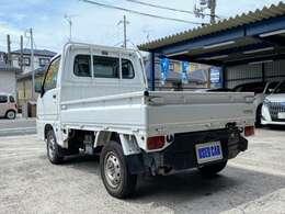 当店は軽自動車から輸入車まで常に多数の車輌を展示しております。また、新車・中古車・注文販売・高価買取等もお任せください!!