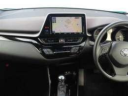 当社の社用車として使っていました!ヘッドライトバルブをLEDに交換してあります!