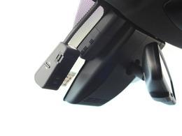 TSS(トヨタセーフティセンス)とドライブレコーダー付いてます!衝突被害軽減ブレーキで交通事故の抑制に役立ちます!
