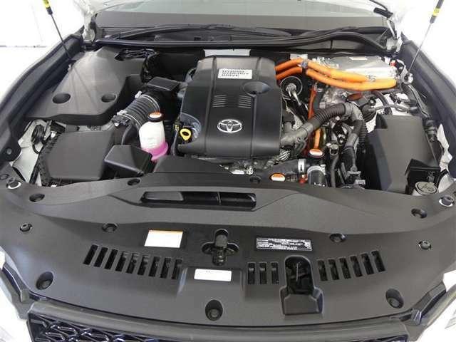 しっかり整備してからのご納車になります。点検部位はエンジンオイルエレメント交換・ワイパーゴム交換・ブレーキ点検・調整・エアコンフィルター、リモコン電池、その他に至る細かな所までチェックいたしま