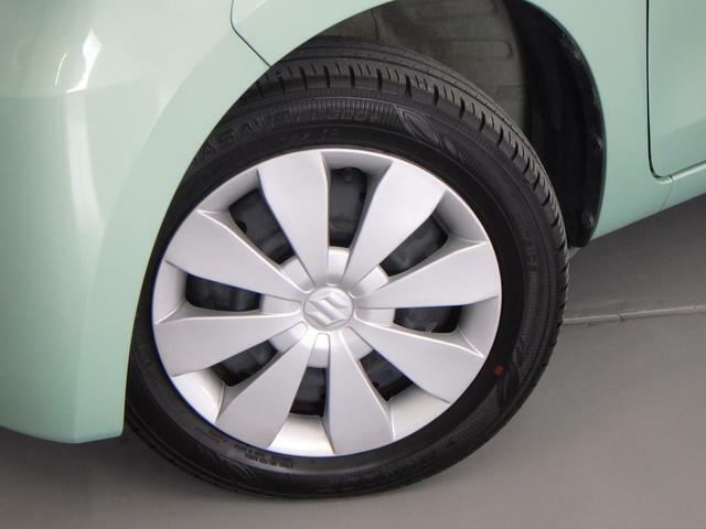 お車お渡し前に スズキ車を知り尽くした当店メカニックが 車検整備を実施致します。その際の交換部品は、もちろん純正品。ご納車後も安心です。