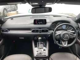 ◆平成30年式6月登録 CX-8 2.2ディーゼルターボXD Lパッケージ 4WDが入荷致しました!!◆気になる車はカーセンサー専用ダイヤルからお問い合わせください!メールでのお問い合わせも可能です!