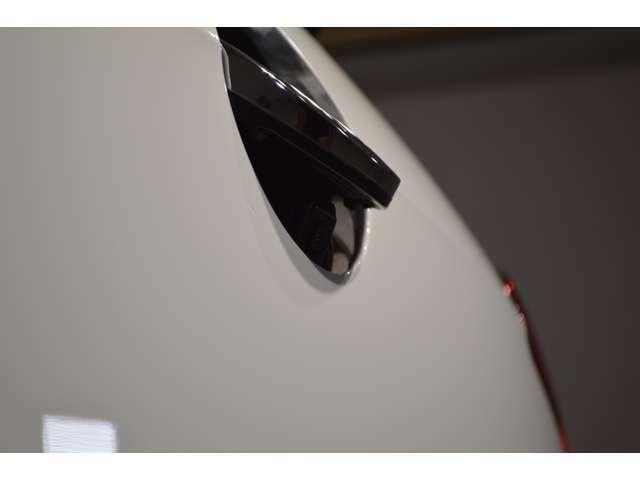 カスタマイズ等のご相談承ります!エアロ・アルミ・車高調・マフラー・オーディオ・ナビ・地デジチューナー・なんでも承ります!!