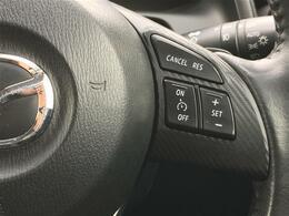 4WD◇スマートシティブレーキ◇純正メモリナビ(CD/DVD/BT/USB/ワンセグ/FM/AM/AUX)◇バックカメラ◇ステアリングスイッチ◇クルーズコントロール◇ブラインドスポット◇シートヒーター