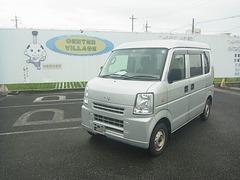 マツダ スクラム の中古車 660 PA ハイルーフ 愛知県あま市 28.0万円