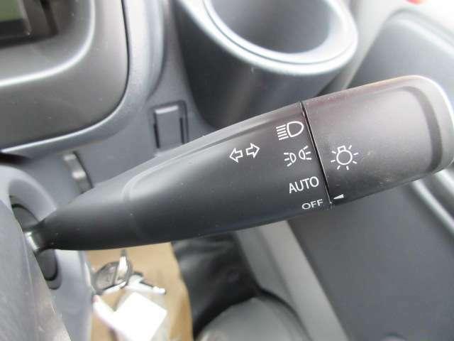ご購入後もさくら自動車のプロにお任せ下さい。サ-ビス工場併設です!オイル交換・点検・車検・板金塗装・修理タイヤ交換ワイパ-交換バッテリ-交換もおまかせ下さい真心のおつきあい・ありがとうサ-ビス