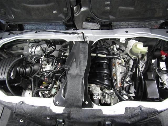 走行距離1.8万キロの調子の良いエンジンです!